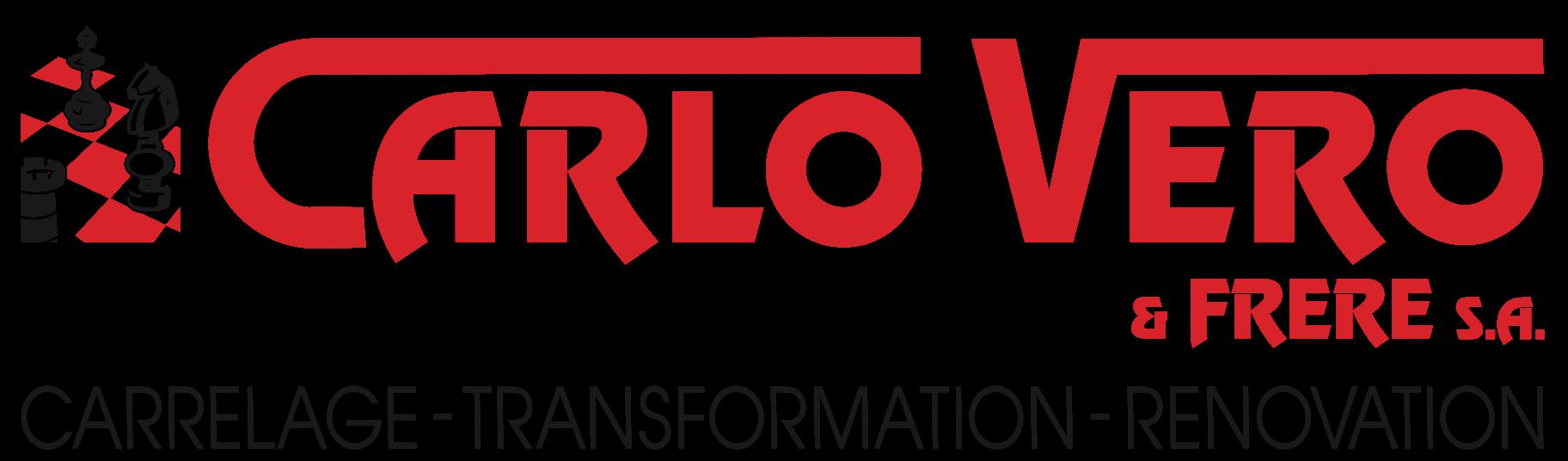 Carlo Vero & Frère SA