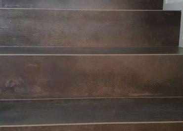 Escalier_IMG-20201008-WA0020